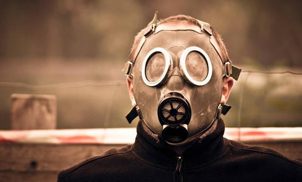 nadmierne gazy i wzdęcia brzucha