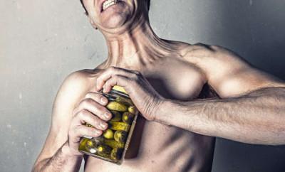 jak zwiększyć efekty diety
