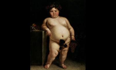 testosteron otylość brzuszna